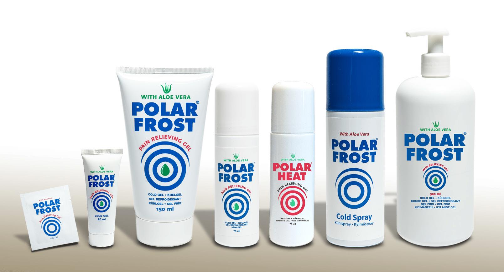 polar_frost A4_DK-8