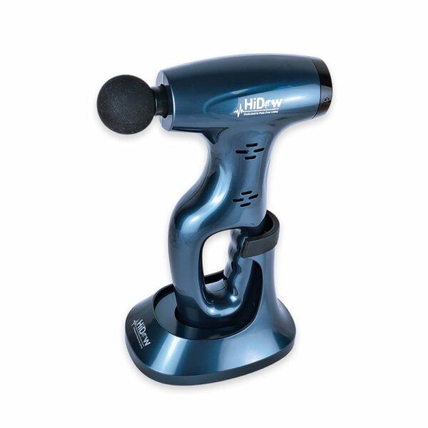 Slagterapi massagepistol Hidow Gun